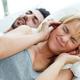 いびき対策サプリメントの選び方は?睡眠専門医に聞いた
