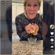 「革新的!」串を利用したレモンの絞り方がTikTokで話題に【映像】