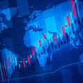 景気が低迷しているのに…株価が歴史的な高値をつけているワケ