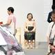 表現の不自由展、東京開催を延期 街宣受け会場移転困難に
