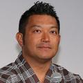 お笑い界切っての芸達者(Sports Nippon / Getty Images)