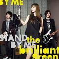 「Stand by me」2007年08月22日発売1,020円 (税込) / DFCL-1388