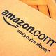 Amazon上層部は「自社の社員4700人が不正アクセスで売上を伸ばしている」という実態を知っていたとの報道