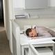 【夜勤明けの過ごし方】睡眠専門医がすすめる交代勤務の睡眠調整法