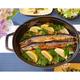 旬の味で食欲の秋を満喫!ホクホクおいしい絶品炊き込みご飯レシピ7選