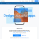 Flutter 2登場、Webアプリ機能を大幅に強化