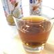 「61円とは思えぬ美味しさ」は本当? 西友の「無糖紅茶」正直レビュー。