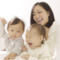 「赤ちゃんポスト」から考える親の責務