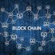 IBM、サムスンが取り組む セキュリティを確保するブロックチェーン技術とは