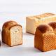 ニューオープンから老舗ブランドのもっちりパンまで!日本橋の食パン3選
