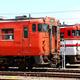 新潟発 飯山線直通列車、キハ47で全車指定席 11/9.10 運転