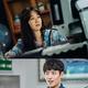 コン・ヒョジン&カン・ハヌル主演、新ドラマ「椿咲く頃」Netflixより全世界に配信決定