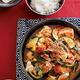 【レンジでスンドゥブ♪】簡単&美味しい神レシピ、教えちゃいます!