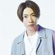 「24時間テレビ43」で放送される志村けんさんの物語 相葉雅紀が出演へ