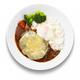 「イケア」ではハンバーグを食べるべし!「月見&肉フェア」メニューが超充実
