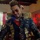 落ち目の音楽プロデューサー、シャクティ・クマール役も務めたアーミル・カーン  - (C) AAMIR KHAN PRODUCTIONS PRIVATE LIMITED 2017