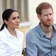 ヘンリー王子とメーガン妃、流産を公表することをロイヤルファミリーに知らせていた