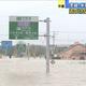 近づけないエリアも…住宅街などで浸水続く
