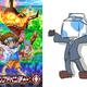 TVアニメ『デジモンアドベンチャー:』の新ED曲が、ウォルピスカーター×ボカロP・Orangestarによる超強力タッグの新曲に決定!