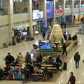 """韓国人観光客は""""半減""""も日本の旅行収支は過去最高…日韓観光客"""