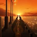 『きみと、波にのれたら』 ©2019「きみと、波にのれたら」