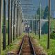 レンタカーでの撮影終了 富山地鉄全駅探訪43【50代から始めた鉄道趣味】134