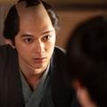 栄一は尊王攘夷の考えに傾倒し始める  - (C)NHK
