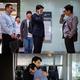 クォン・サンウ&ソン・ドンイル、映画「2回しましょうか」で再会…相性抜群のコンビに期待
