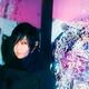 緒方恵美 オリジナルアルバム『劇薬 -Dramatic Medicine-』収録、GLAY・HISASHI提供の表題曲「Never, ever」のMVを公開!