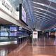 羽田空港、南側「ANAラウンジ」の営業休止 保安検査場Cも閉鎖