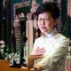 行政長官の辞任、中国は容認せず 条例は事実上廃案=香港高官
