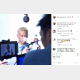 本田圭佑 Instagram