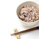 完全食とされる発芽玄米。今年は主食にしてみよう