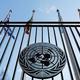 創設75年を迎える国連の実績について先進14カ国で実施された世論調査によれば、新型コロナウイルスや気候変動など主要8分野で過半数が国連の対応を評価している/Spencer Platt/Getty Images