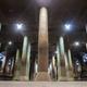 中国メディアは、かねてから驚きを持って紹介されてきた、首都圏にある「地下神殿」について改めて紹介する記事を掲載した。(イメージ写真提供:123RF)