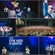 EPIK HIGH、4大陸&30都市&38回の公演…6ヶ月間のコンサートツアーを盛況裏に終了