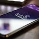 Twitchが大量の配信動画を削除 著作権法に違反した音楽を使用か