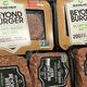 マック「代替肉」バーガーが日本で流行る可能性