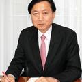 日本と中国が戦後、国交を正常化したのは1972年9月29日だった。