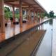 ウェザーニューズ、タイ国鉄に「運行可否判断支援サービス」を提供