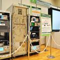 NHK2013_08.jpg