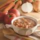 大人のための置き換えダイエット食!「美穀菜 クロロゲン酸入り しっかり満足トマトスープ」