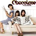 「メールの涙」2007年08月29日発売1,500円 (税込) / UPCH-9334