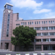 富裕層の子弟が通うことでも知られる幼小中高一貫教育の名門、暁星学園。 photo via Wikimedia Commons(CC BY-SA 1.0)