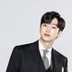 B1A4 ジニョン、2019年著作権名誉寄贈者に選定…自作曲「君は」を無料配信