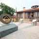 【世界の街角】世界遺産の古都トルコ・ブルサは、オスマン朝の伝統が息づく心地よい街