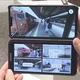 NTTドコモ、一部のエリアで「5G」サービス開始 100倍の通信速度