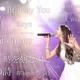 『CLANNAD 〜AFTER STORY〜』『Angel Beats!』『AIR』などの主題歌で知られるLia、12月6日に行うZeppソロ公演の生配信ライブが決定!