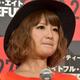中澤裕子は「めちゃめちゃ怖かった」と矢口真里