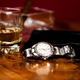 アルコールの分解にかかる時間はどれくらい?計算方法もご紹介
